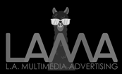 LA Multimedia Advertising