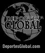Deportes Global