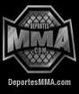 Deportes MMA