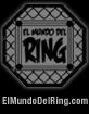 El Mundo Del Ring