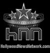 Hollywood News Network